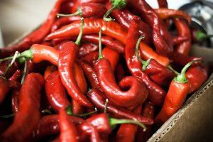 red_hot_chili_peppers_by_richardxthripp-d367h3t