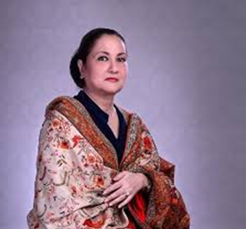10 World Known Pakistani Fashion Designers The Free Bird