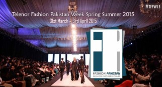 Telenor-Fashion-Pakistan-Week-Spring-Summer-2015-790x436