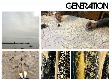 GENERATION PSFW [f]