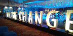 IATC Awards 2015 – Engro honors change agents in CSR domain