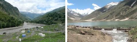 Kaghan,_Pakistan