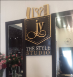 Javaid Yasir Style Studio – #TheNextBestThing