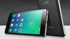 Lenovo Vibe P1m – Can you stop it?