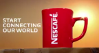 Greet the World with A Hot Cuppa Coffee