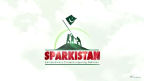 Tum Ho #Sparkistan – The Anthem of Unsung Heroes