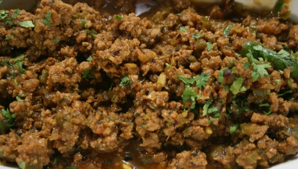 dhabha-keema_article.jpg