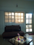 Net Drapes – Best for Summers