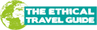 Traits of An Ethical Traveler