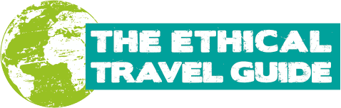 Ethical-Travel-Guide-on-blue