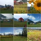 Arang Kel: Piece of Heaven Within Heaven