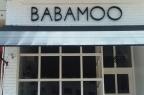 BabaMoo – Comfortably Yum!