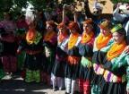 Chillam Joshi – A Vibrant Walk Down Kalash Lane