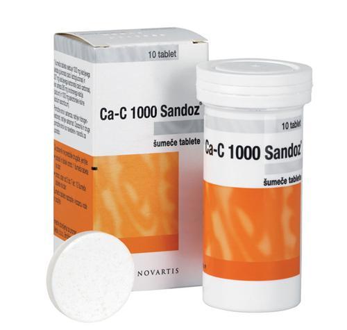 Ca-C-1000-Sandoz